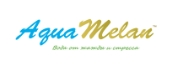 Aqua Melan